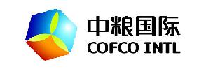 cofcointl
